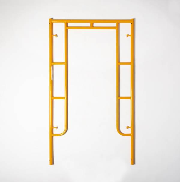 "PANEL WALK THRU 42'' WIDE X 6'4"" - Scaffolding"