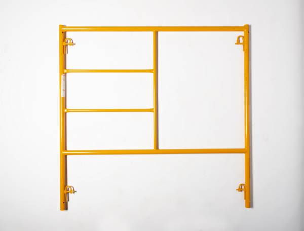 PANEL STEP TYPE 5' WIDE X 5' H - Scaffolding