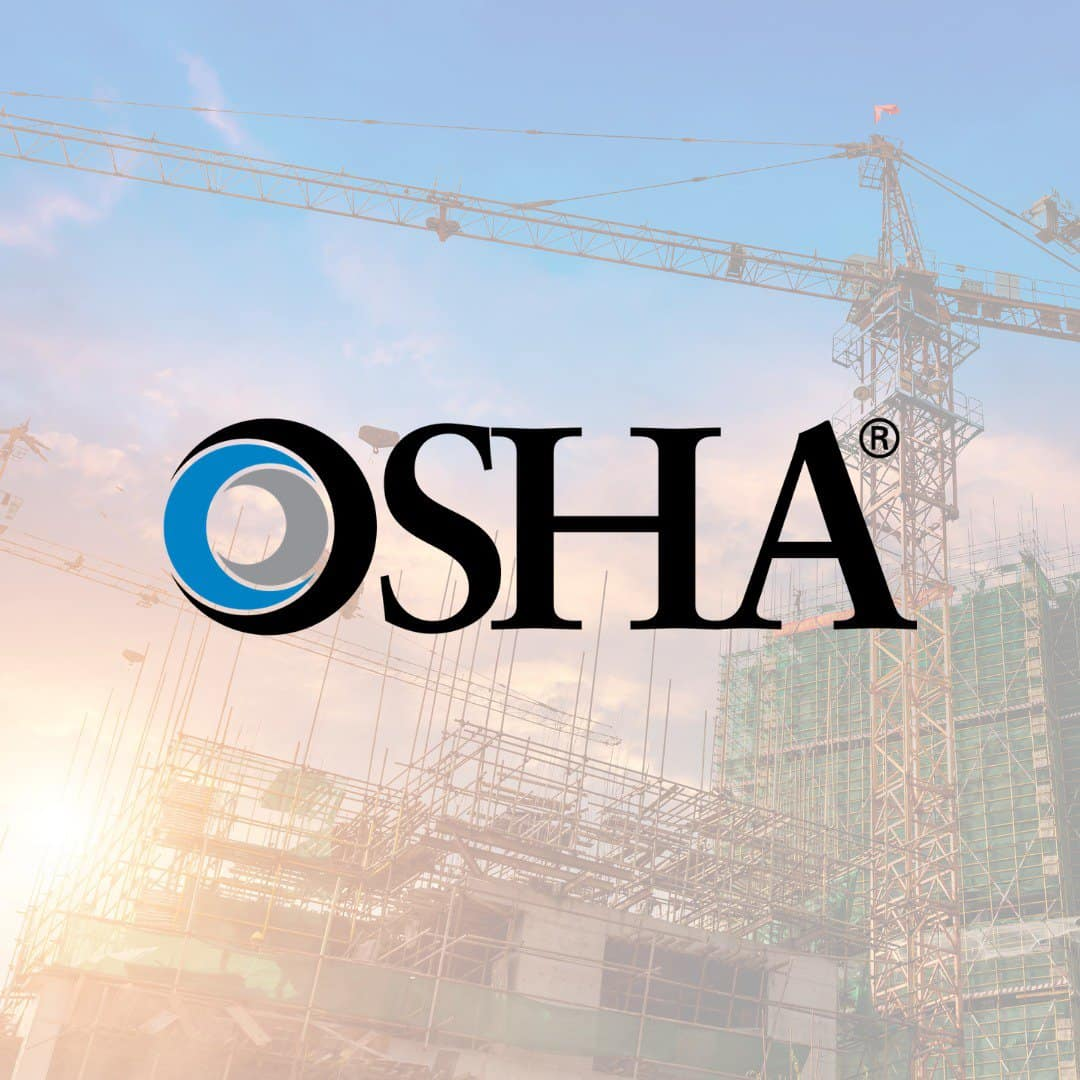Scaffolding Safety: Meeting OSHA Guidelines and More