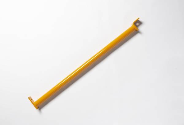 TIE BAR 36 IN - Tie Bar
